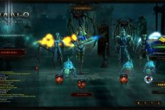 2015-08-28-23_08_41-Diablo-III