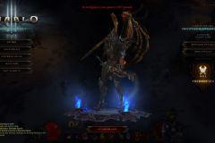2015-08-31-20_38_53-Diablo-III