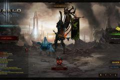 2015-08-31-22_00_59-Diablo-III