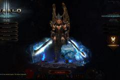 2015-09-12-11_29_33-Diablo-III