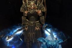 2015-09-13-15_58_18-Diablo-III