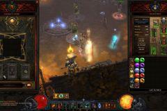 2015-09-14-19_44_18-Diablo-III