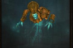 2016-05-02-11_24_28-Diablo-III
