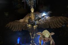2016-05-10-20_13_12-Diablo-III