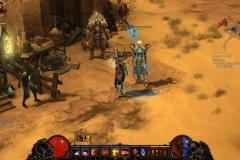 Diablo-III-2013-10-09-14-12-33-81