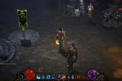 Diablo-III-2013-12-30-20-16-17-91