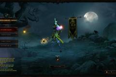 Diablo-III-2013-12-30-20-16-40-28