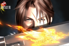 play-arts-squall-cover