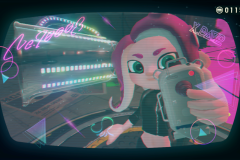 2018-06-14-12_32_13-Game-Capture-HD