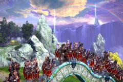 TERA-2012-06-01-23-39-24-51