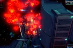 Warframe-2013-02-14-13-27-51-23